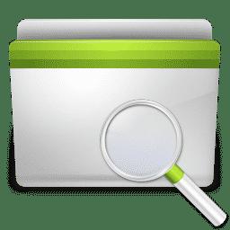 oracle data masking