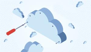 Architectures SOA dans le Cloud : migrer progressivement vers les offres IaaS et PaaS en toute sérénité