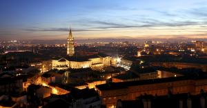 Toulouse-300x157