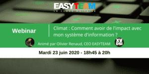 webinar XV DSI Climat